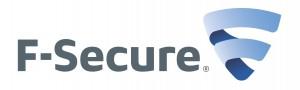 F-Secure-logo