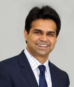 Faisal Husain (1)