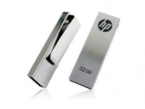 HP v210w