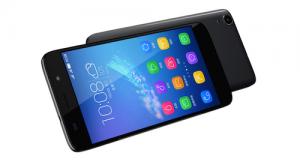 Huawei-Honor-4A-5