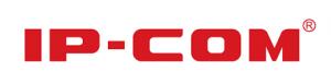 IP-COM Logo