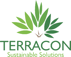 LOGO-Terracon