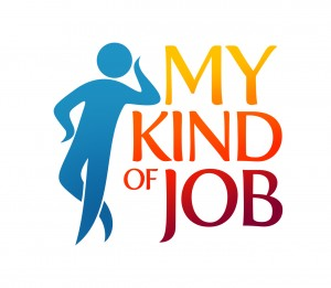 Logo_MKOJ