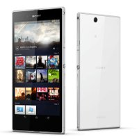 Sony_Xperia_Series