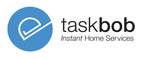 Taskbob-High-Res-Logo-for-White-BG