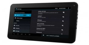 UbiSlate-7C-x-tablet