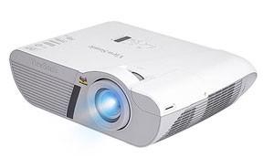 ViewSonic_lightStream_Full-HD_1080p_Series-ITVoice