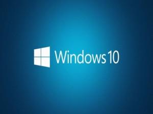 Window-10