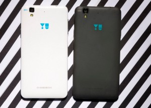 YU-Yureka-Plus_2