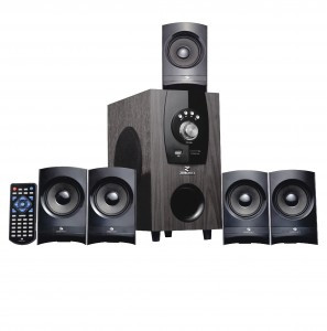 Zebronics 5.1 speakers ZEB-BT6790RUCF (1)