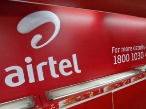 airtel delhi shop