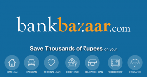 bank bazzar