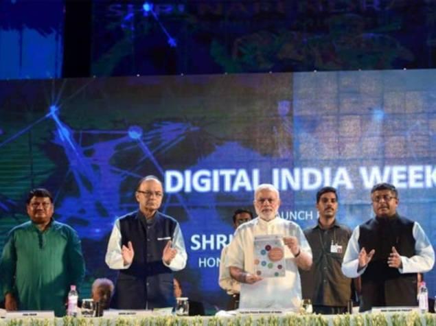 digital india 4