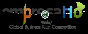 empresario logo (1)