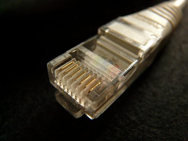 hathway broadband ethernet cable pixabay