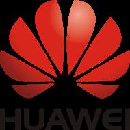 huwai africa logo