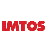 imtos_logo_8951