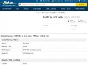 motorola_moto_g_gen_3_flipkart_listing