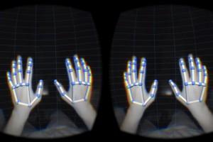 oculusle