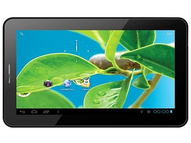 ubislate 7cx akash tablet