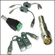 CCTV-accessories