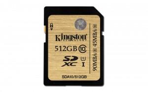 Class 10 UHS-I Card_ SDA10_512GB  _SDA10_512GB_s_hr_22_07_2015 17_09