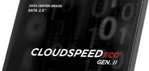 CloudSpeed