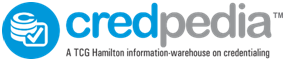 Credpedia