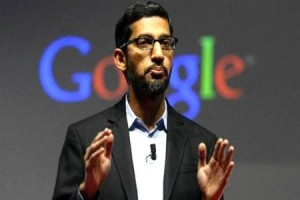 Google_CEO