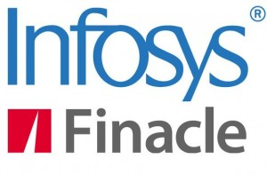 Infosys-finacle