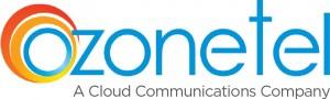 Ozonetel-Logo