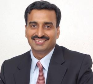 Rajeev Kapoor (1)