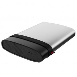 SPPR_Armor A85&A85M Portable Hard Drive_02