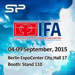 SPPR_IFA 2015 KV