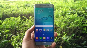Samsung_Galaxy_S6_EdgePlus