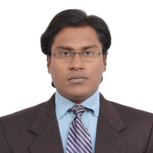 Saurabh Srivastava_Picture 1
