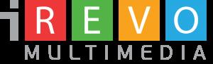 irevo_multimedia