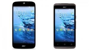 Acer-Liquid-Jade-Z