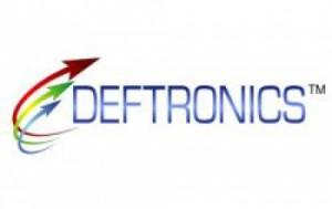 Deftronic