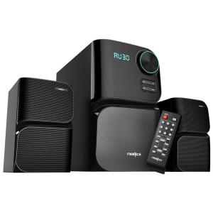 Frontech 2.1 Speaker_3909