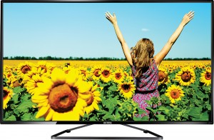 Intex-LED-TV-5010-FHD