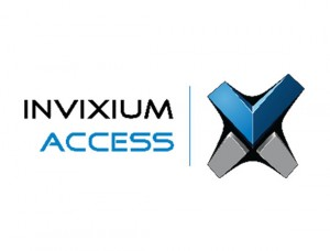 Invixium-Access