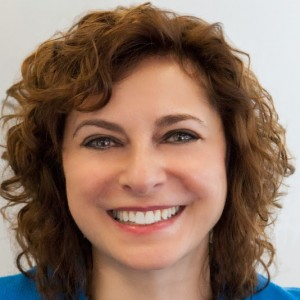 Kathy Pretz (1)