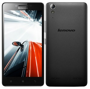LENOVO-A6000-PLUS
