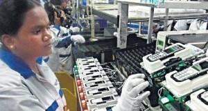 Nokia-plant-chennai