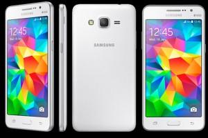 Samsung_Galaxy_ primeVS