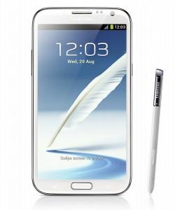 Samsung_Galaxy_5