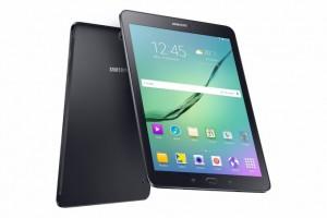 Samsung_Galaxy_Tab_S2