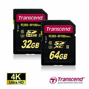 TRANSCEND-SD2U3