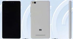 Xiaomi-Mi-4c